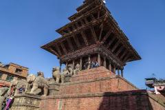 bhaktapur-19
