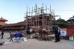 bhaktapur-23
