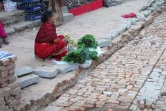 bhaktapur-28