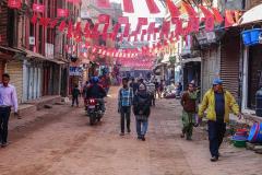 bhaktapur-30