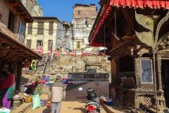 bhaktapur-33