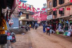 bhaktapur-41