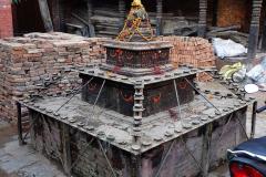 bhaktapur-91