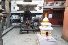 bhaktapur-93