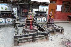 bhaktapur-94