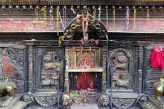 bhaktapur-95