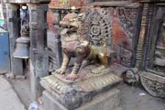 bhaktapur-96
