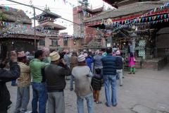 bhaktapur-99