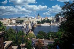 Budapest020