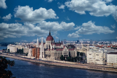 Budapest022