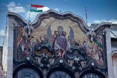 Budapest050