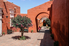 Santa-Catalina07