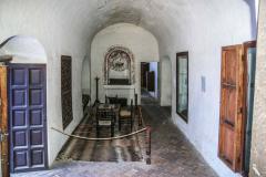 Santa-Catalina14