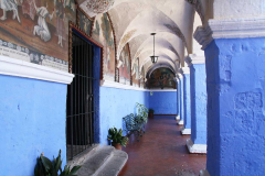 Santa-Catalina47