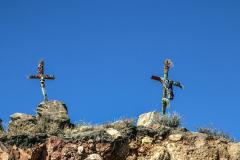 cruz-del-condor11