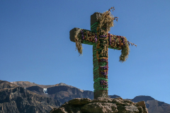 cruz-del-condor12