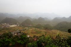 hagiang-01