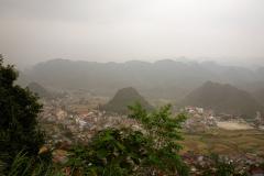 hagiang-02