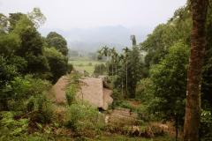 hagiang-09