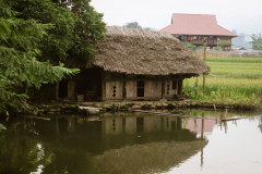 hagiang-36