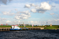 hollande11
