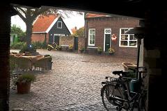 hollande20