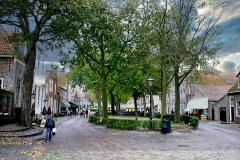 hollande22