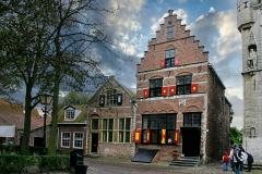 hollande23