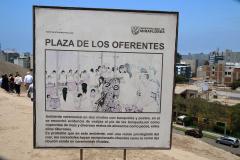Huaca-Pucllana31