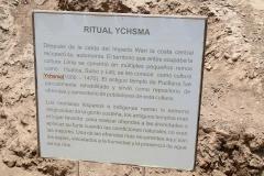 Huaca-Pucllana36