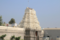 kanchipuram-02