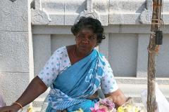 kanchipuram-03