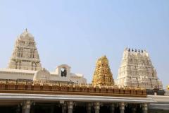 kanchipuram-07