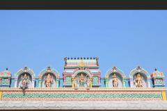 kanchipuram-11
