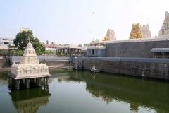 kanchipuram-16