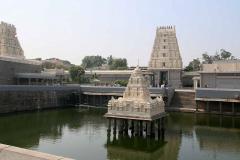 kanchipuram-17