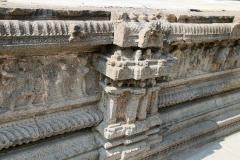 kanchipuram-20