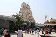kanchipuram-21