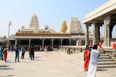 kanchipuram-23