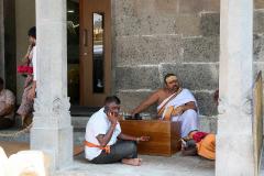kanchipuram-28