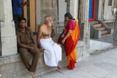 kanchipuram-30