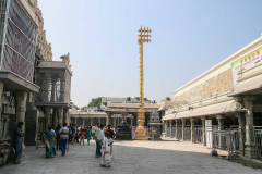 kanchipuram-31