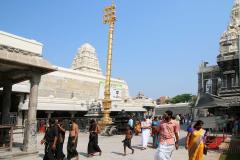 kanchipuram-32