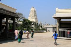 kanchipuram-33