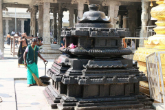kanchipuram-34