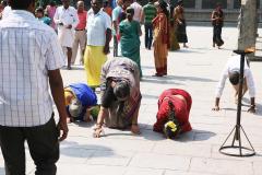 kanchipuram-35