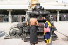 kanchipuram-36