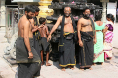 kanchipuram-37