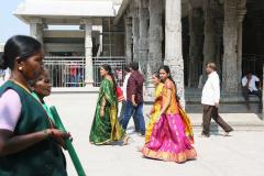 kanchipuram-42