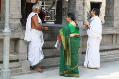 kanchipuram-43